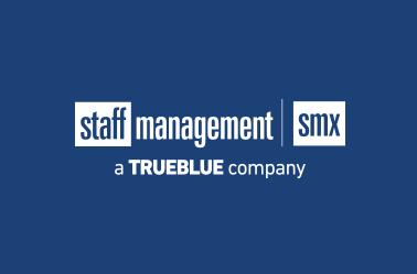 staff management locations
